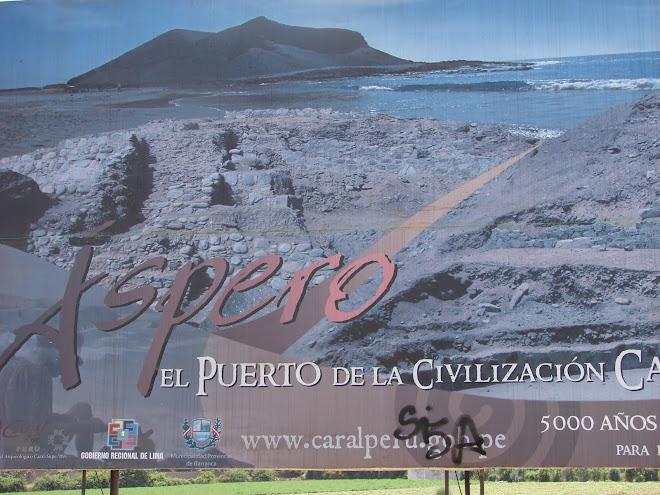 18 Marzo-19,Ultimos Avistamientos Ovni Peru/Mundo y, Aspero, Supe 2010...