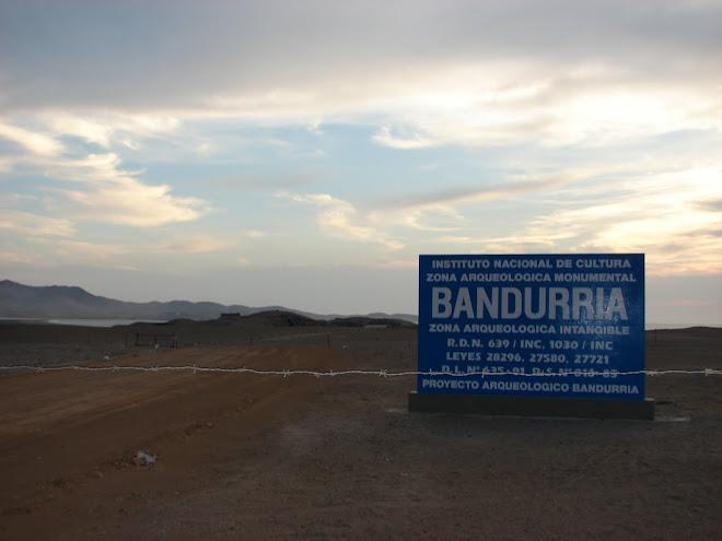23Marzo,vichama,Bandurria,Ultimos Avistamientos Ovni Huacho Peru 2010