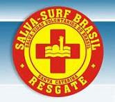 Projeto Salva Surf