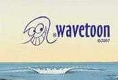 Wavetoon
