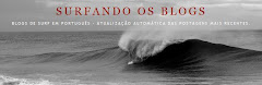 Surfando os Blogs