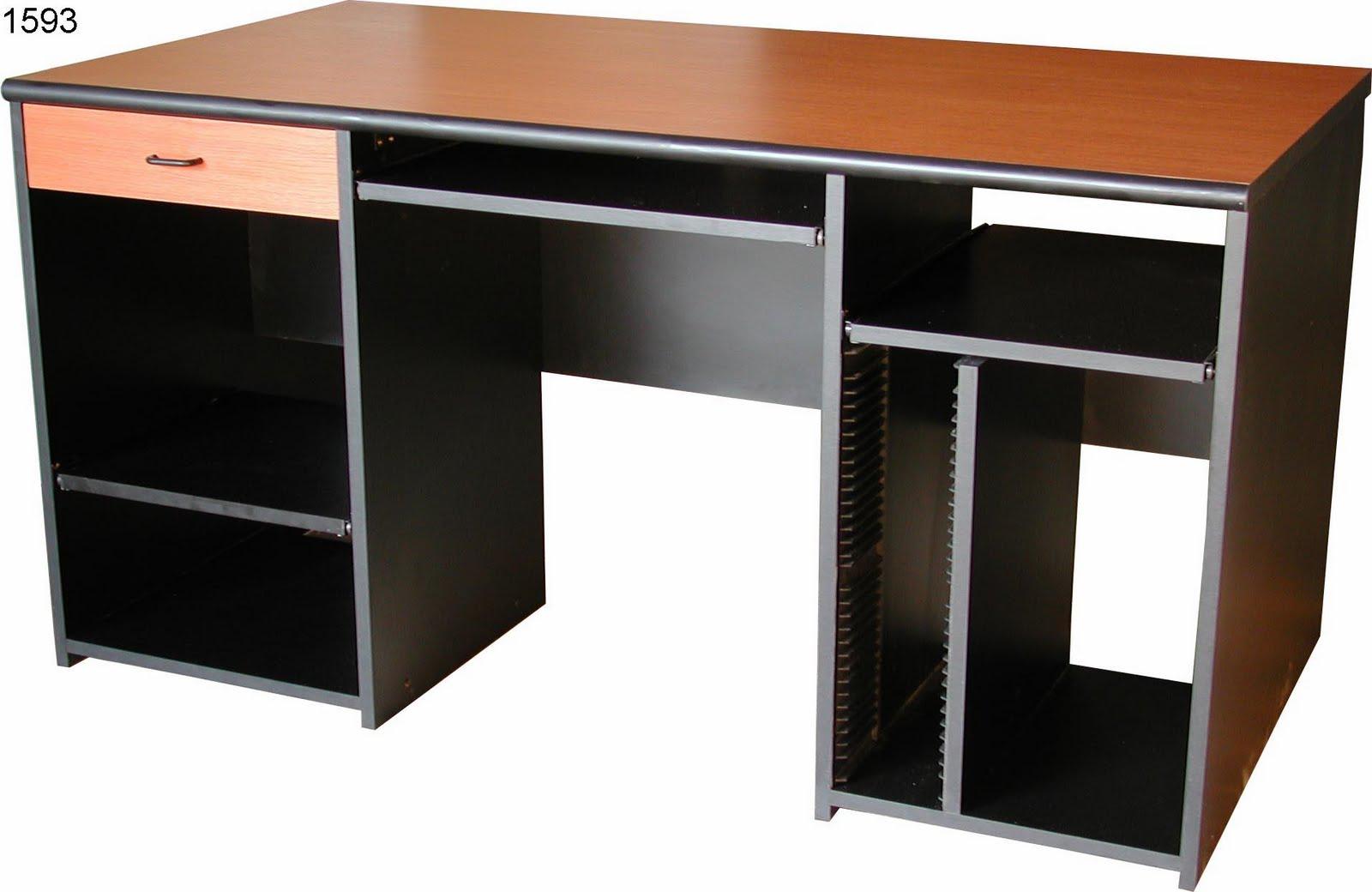 Muebles para oficinas for Sillones escritorios oficina