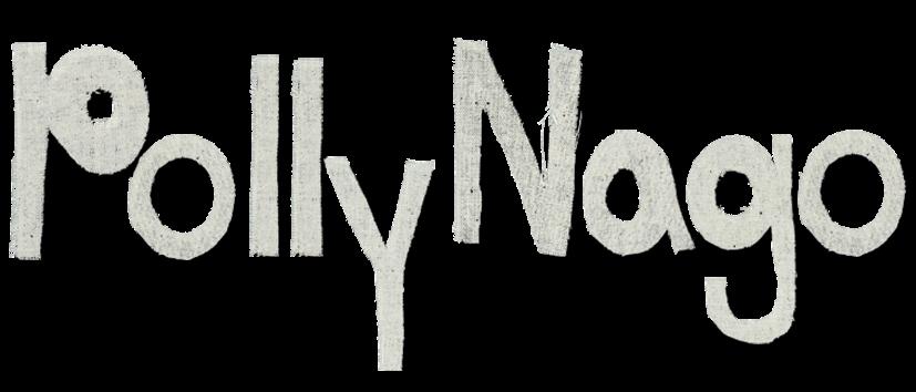 Polly Nago
