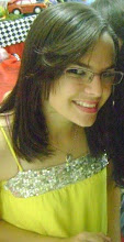 Brenda Crespo