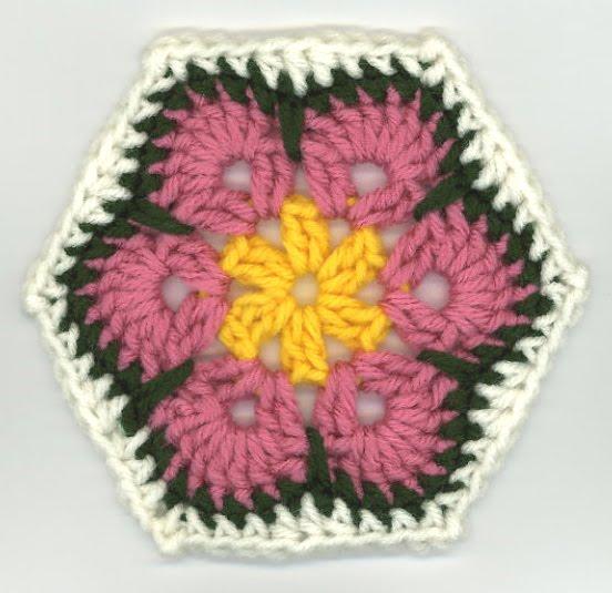 Crochet Blanket Patterns, Afghans Crochet Patterns, Free Crochet