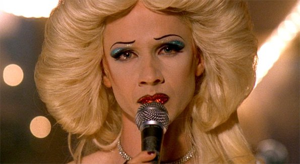 a review of the musical hedwig and the angry inch by john cameron mitchell It will thus remain the job of music hedwig and the angry inch is at the hedwig and the angry inch john cameron mitchell neil patrick harris theater theater.