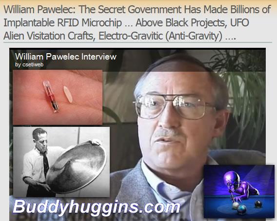 http://1.bp.blogspot.com/_JcpP6nT4MbI/TS0S-d2xfJI/AAAAAAAABoE/xqCX0JGPoX8/s1600/Implantable+RFID+Microchip+buddyhuggins.jpg