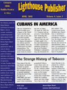 Lighthouse Publisher Press Prin-Shop -Files Junio 2001