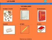 LA CLASE-LIM
