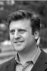 Andrew D. Blechman