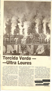 Em 1995 na imprensa