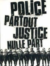 Police Partout.....