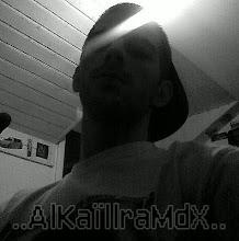 AlKaillrA