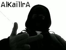 """""""AlKaillrA"""""""