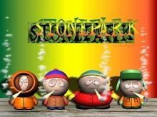 StonePark
