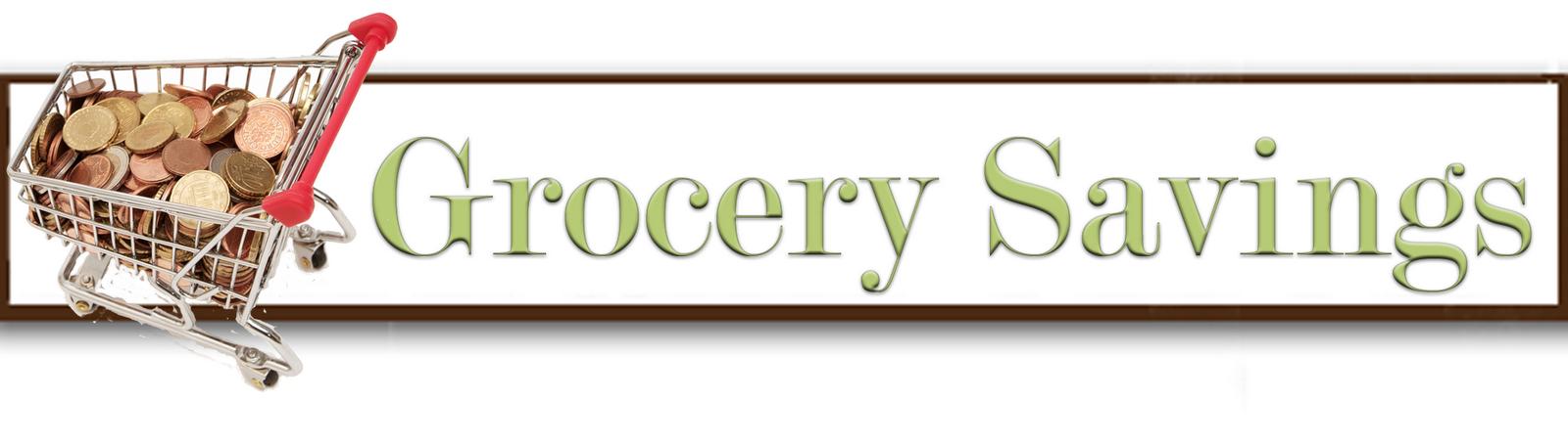 [grocerytitlebar.png]