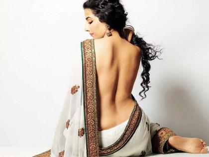 unseen tamil actress images pics hot vidyabalan latest