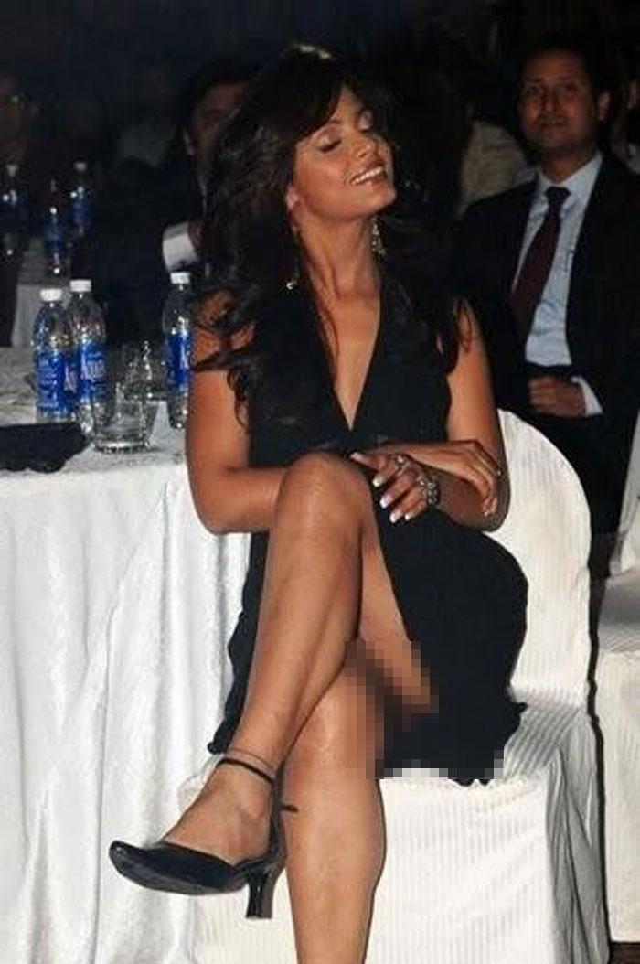 Unseen Tamil Actress Images Pics Hot Hollywood Bollywood