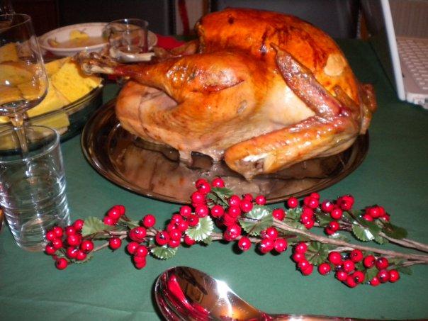 [vinces+turkey]