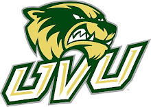 UVU Athletic Website