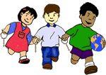 Infânica e Adolescência Missionária