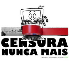 Blogosfera Livre no Brasil