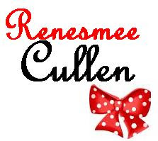 Esme Cullen Renesmee+cullen+breaking+dawn