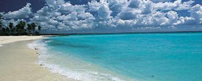 барбадос, пляж, Карибы