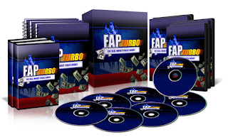 Top Rated Forex Robot Comparison FAPTURBO