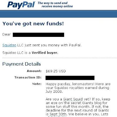 buat duit dengan paypal