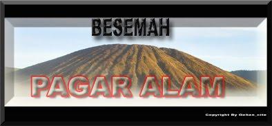 BESEMAH