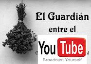 EGEEO en YouTube