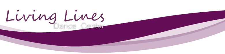 Living Lines Dance Center