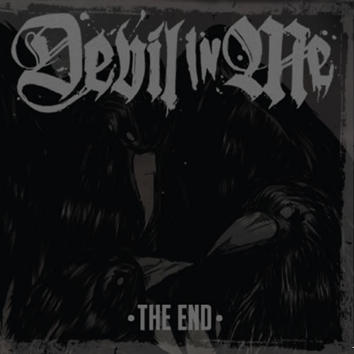 Review: The End (Devil In Me