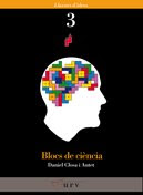 EL LLIBRE DEL BLOG