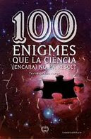 EL LLIBRE DELS ENIGMES
