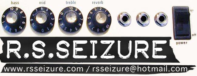 R.S.Seizure