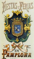 SAN FERMÍN 1881
