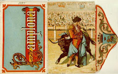 SAN FERMÍN 1885