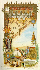 SAN FERMÍN 1899