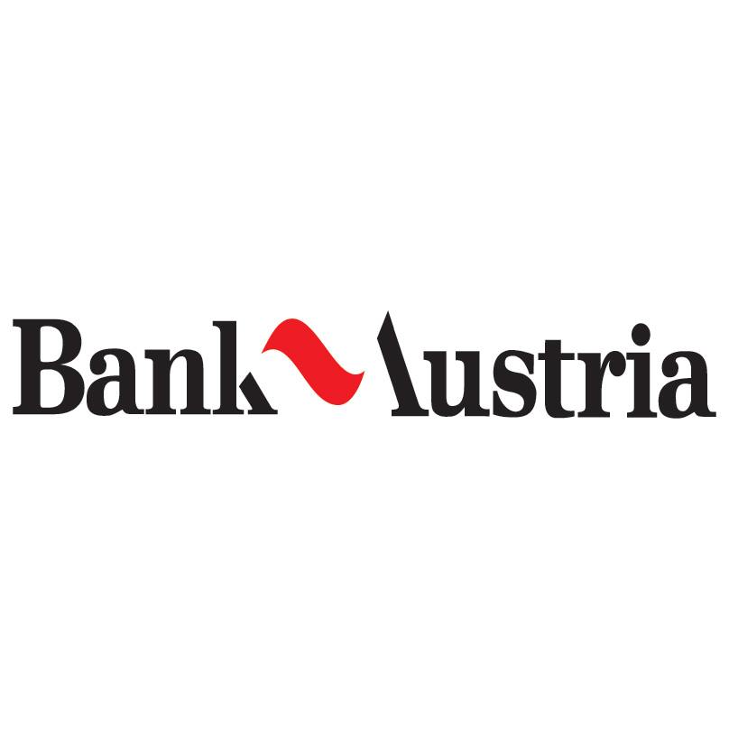 eps bank austria