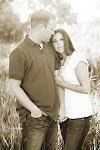 Kris & Lindsay