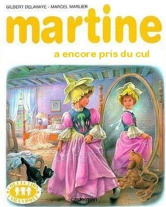 martine-cul