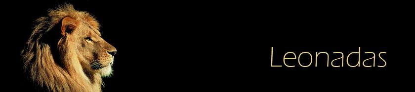 Leonadas