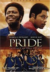 Baixe imagem de Pride   O Orgulho de uma Nação (Dual Audio) sem Torrent