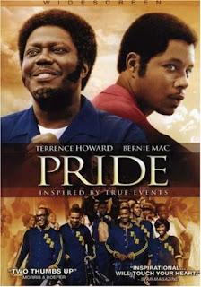 Baixar Filmes Download   Pride   O Orgulho de uma Nação (Dual Audio) Grátis
