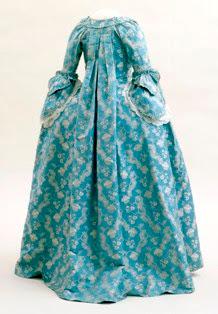 Brilliant Victorian Lady Costume Adult BlkWhite Costume Ladies Old English