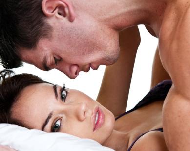 jentekos nrk sex stillinger