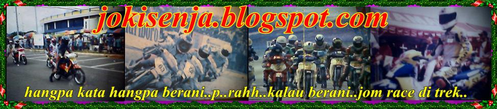 jokisenja.blogspot.com