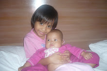 WANIE AND HONEY